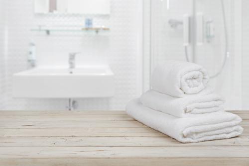 Badkamer verbouwen of installeren in Tilburg, Hulten en omstreken